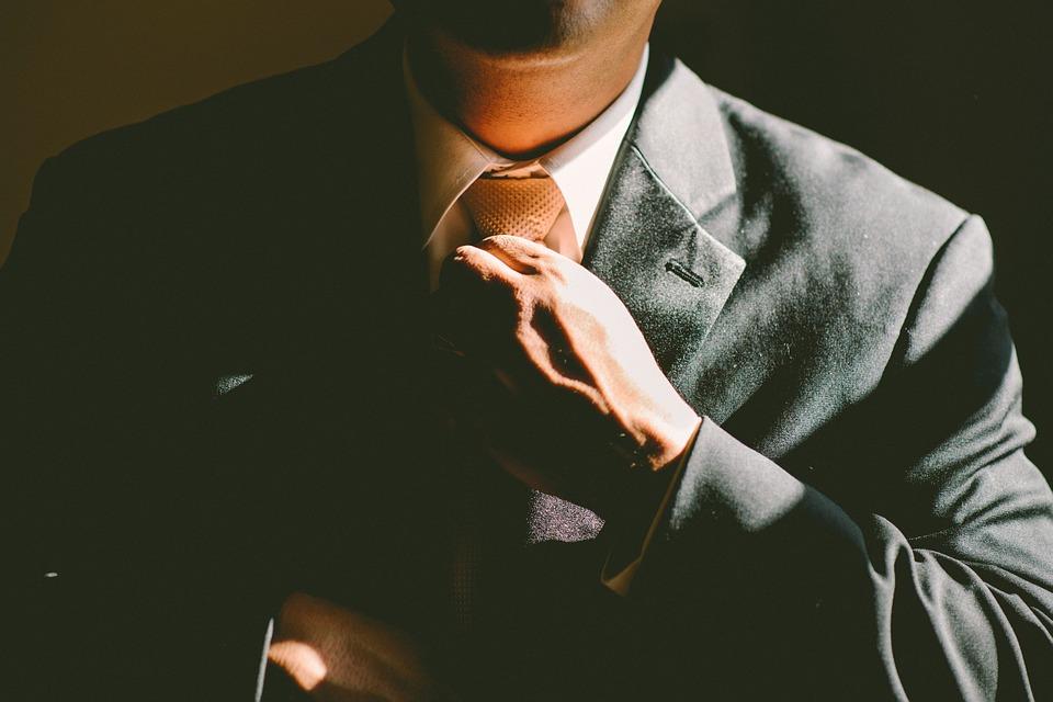 Comment traduire un CV en français en langue anglaise?