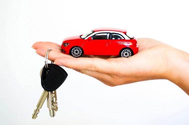 Trucs et astuces pour économiser sur la location de voitures