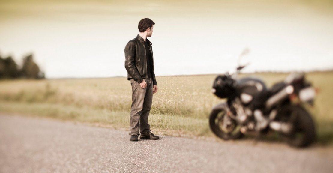 Que faire en cas de panne moto ?