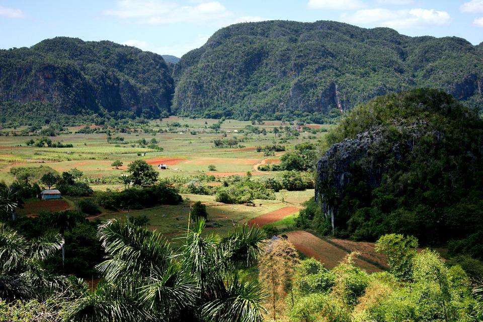 Voyage à Cuba: réaliser une randonnée équestre dans la vallée de Viñales