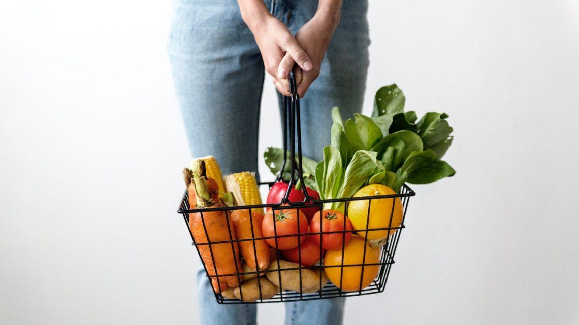 Quels produits pour perdre sa cellulite ?