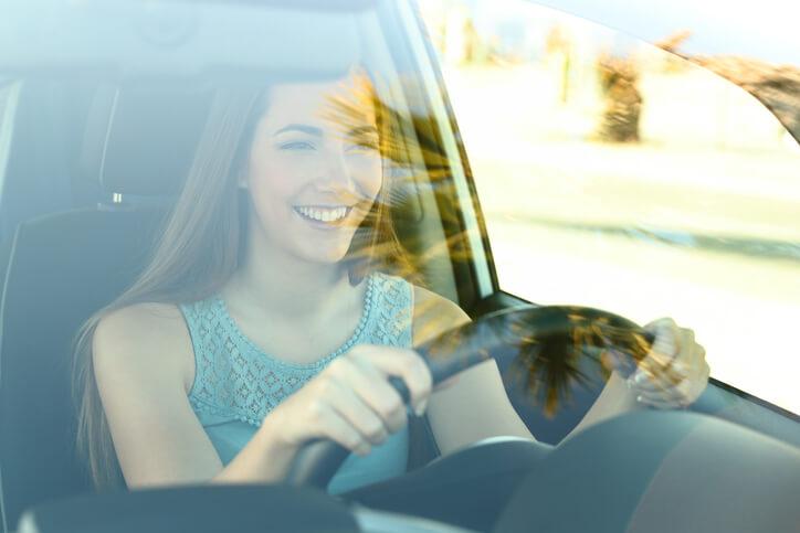 Assurance voiture sans permis : plus de secrets cachés !