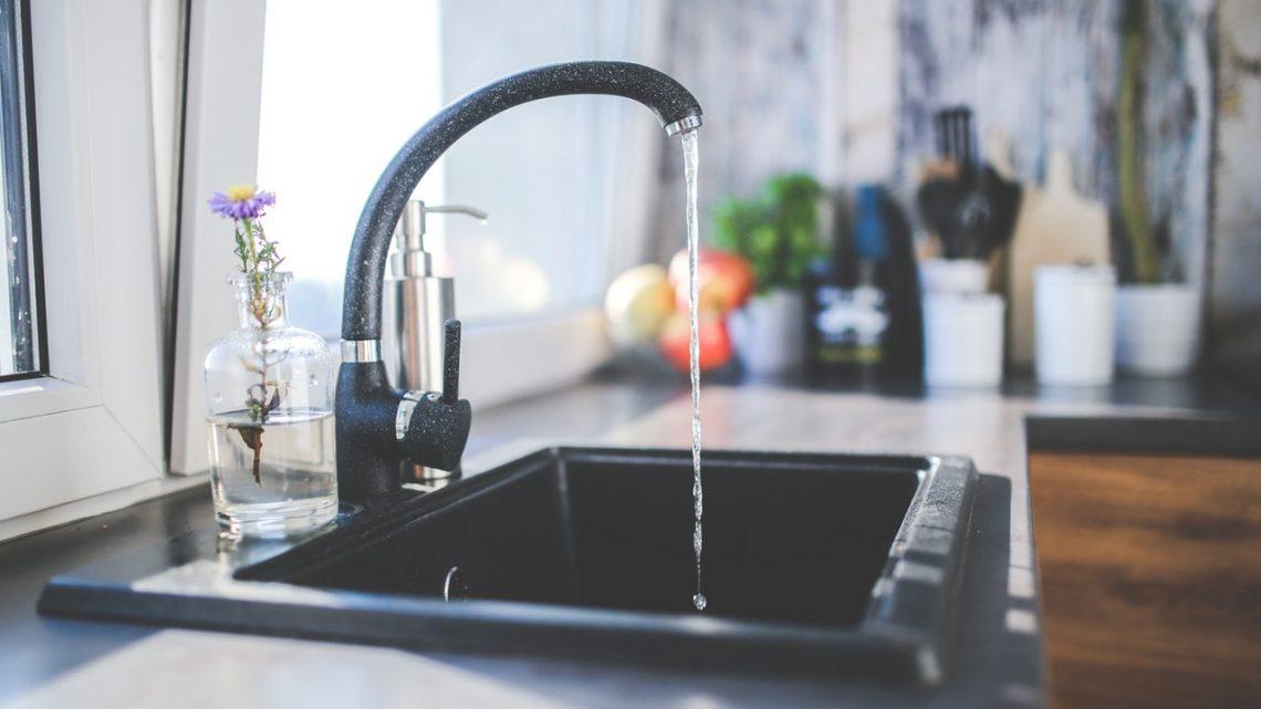 Comment trouver le bon plombier pour déboucher ses canalisations ?