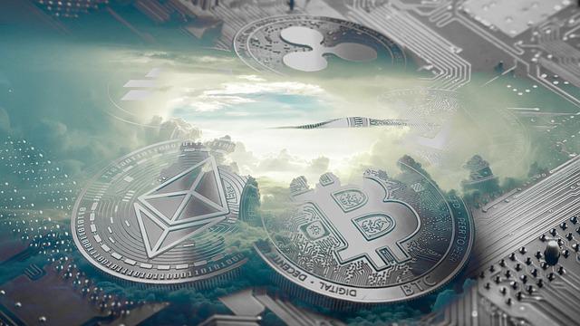 En apprendre plus sur le mining et le bitcoin
