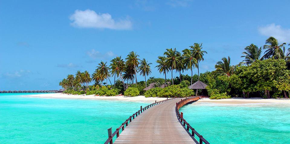 Préparer un voyage de rêve à la Réunion