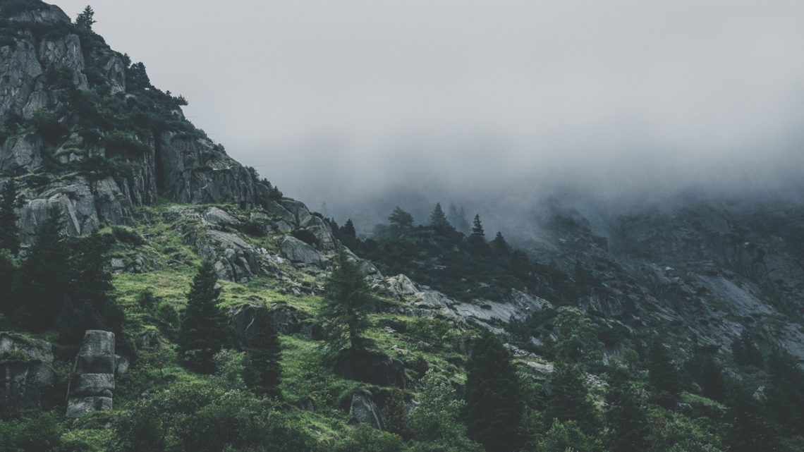 L'Ultra Trail du Mont-Blanc (UTMB) : le sommet du trail !