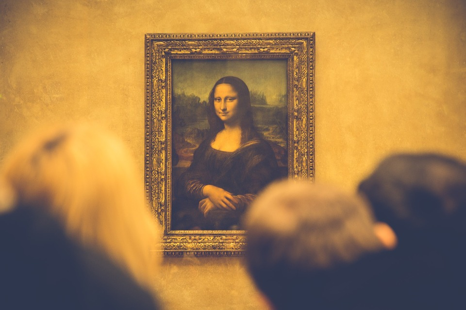 Débuter en tant que galeriste, les choses à savoir