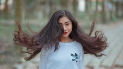 Santé des cheveux : 3 astuces à adopter pour la vitalité de la chevelure