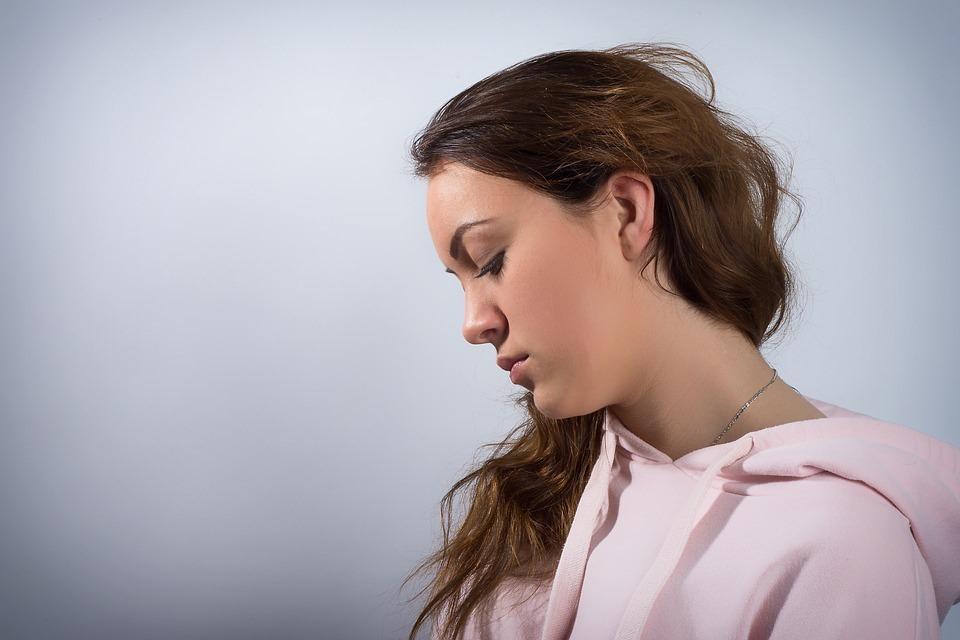 Soins capillaires : pourquoi utiliser un après-shampooing ?