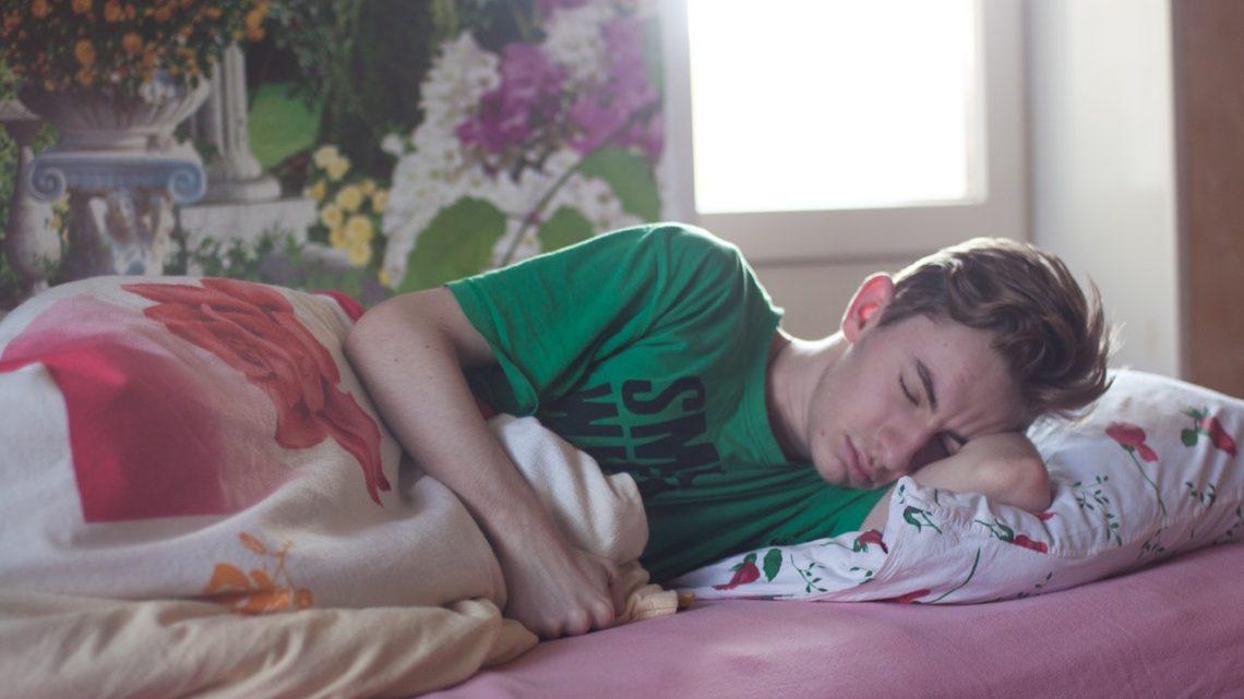 Tout savoir sur le trouble du sommeil chez l'enfant