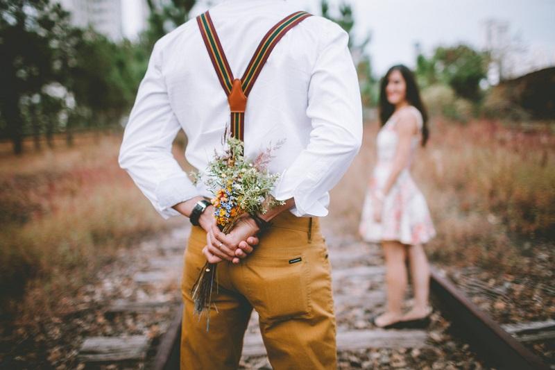Comment faire pour qu'une relation amoureuse perdure ?
