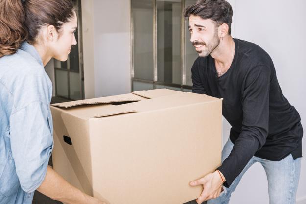 Pourquoi demander toujours un devis déménagement ?