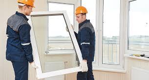 Comment trouver le bon vitrier sur Paris ?