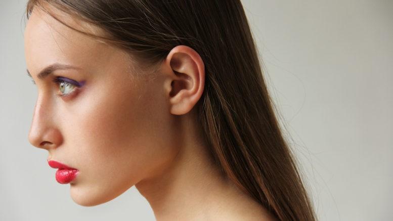 Comment peaufiner un visage grâce à la médecine ?