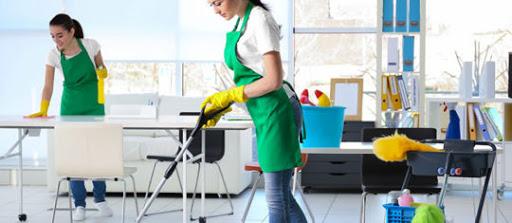 Pourquoi faire appel à une entreprise de nettoyage bureaux ?