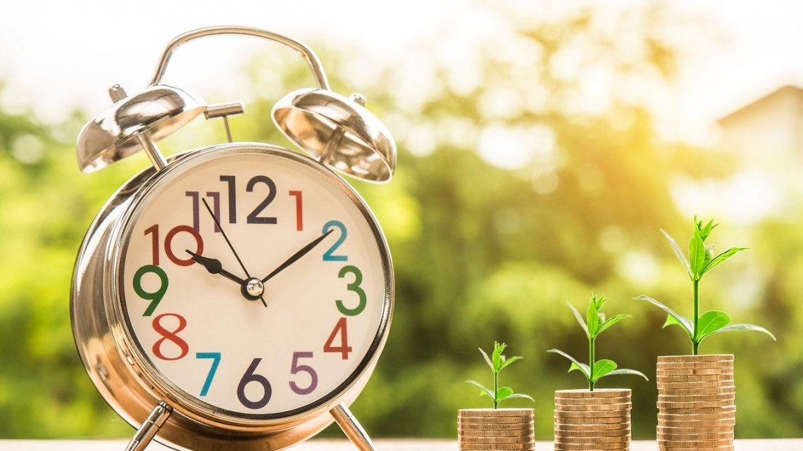 Les raisons motivant le recours au service d'un courtier en crédit immobilier ?