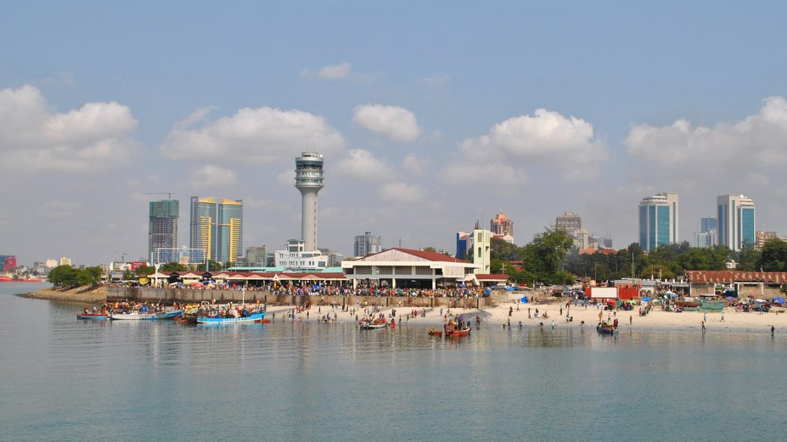 Séjour en Tanzanie : profiter de Dar es Salaam et de ses environs
