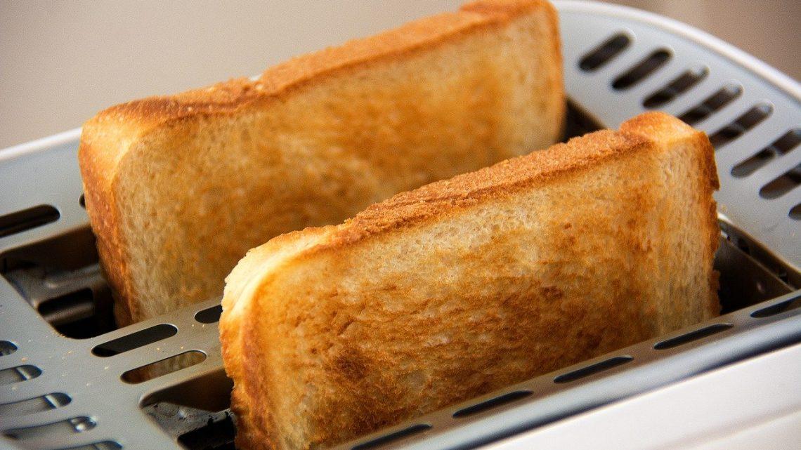 Acheter un grille-pain : neuf ou occasions?