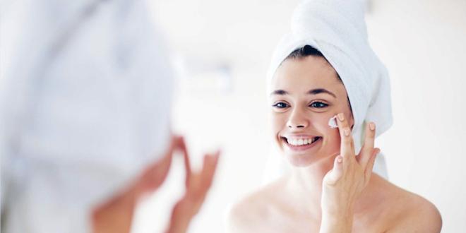 Quel produit pour prendre soin de mon visage ?