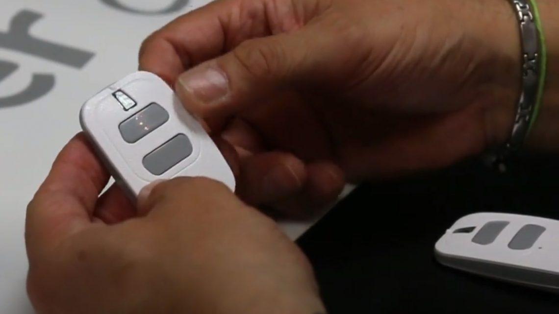 Pourquoi se procurer une télécommande DEA?