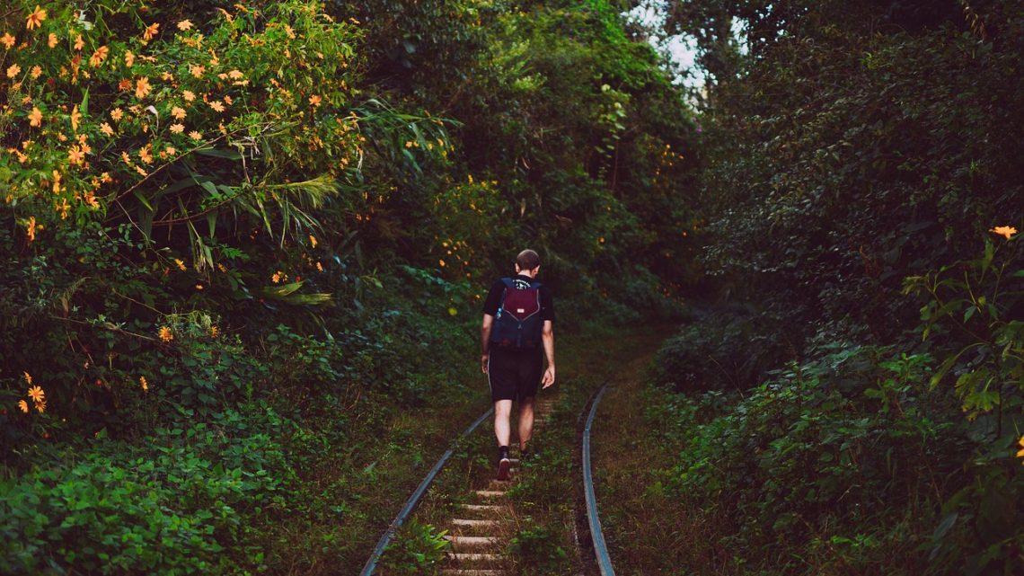 La Birmanie autrement : découvrir le pays en randonnée