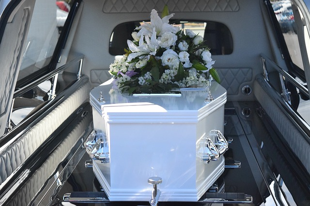 De quelle façon organiser des obsèques correctement ?