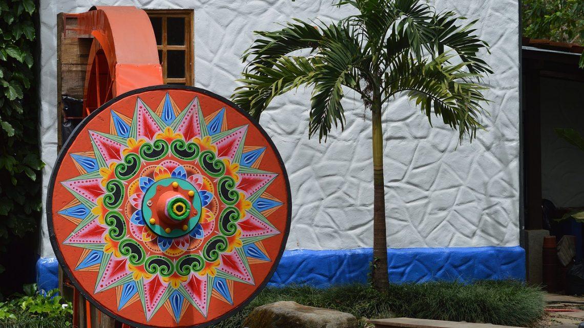 Voyager au Costa Rica et découvrir ses multiples joyaux culturels