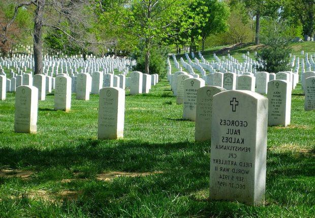 Comment bien choisir un monument commémoratif  ?