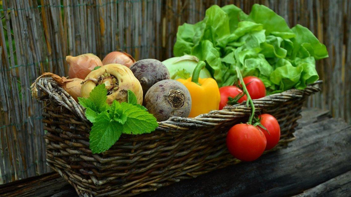 Perdre du poids : les légumes à manger pour maigrir