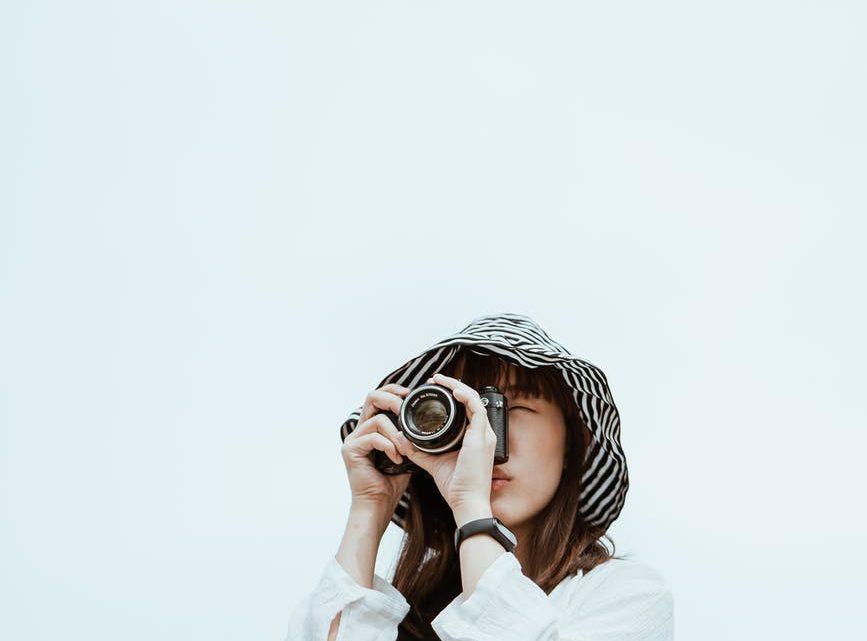 Ce qu'il faut savoir sur un photographe professionnel
