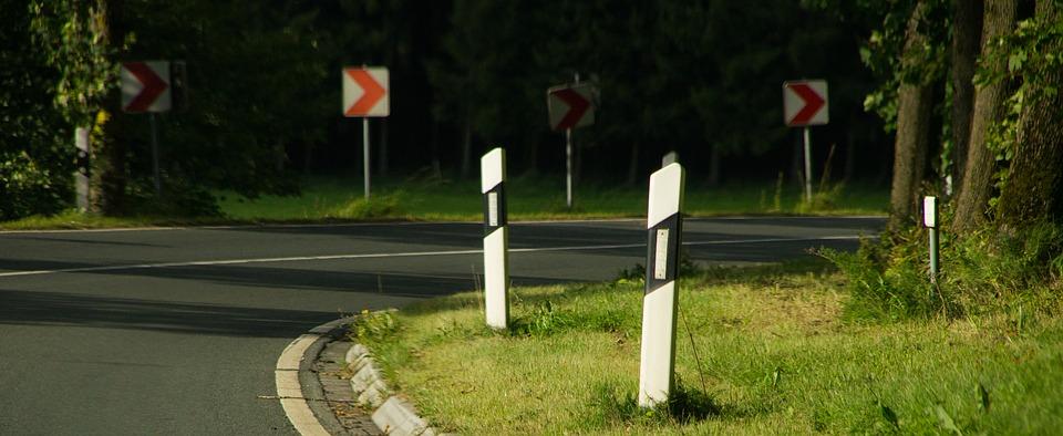 Les différentes raisons d'apprendre le Code de la route