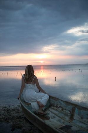 S'attarder sur les plus beaux et meilleurs sites du sol indonésien