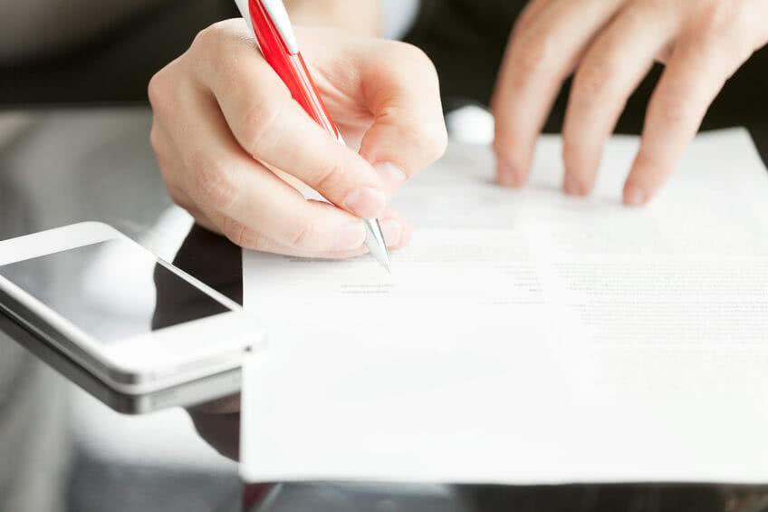 Quelles sont les garanties nécessaires pour une demande de crédit ?