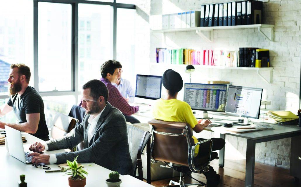 Comment démarrer une entreprise étape par étape à partir de zéro