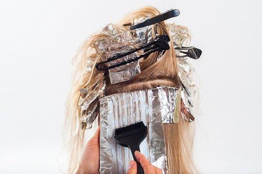 5 choses que vous ne saviez pas sur les coiffeurs