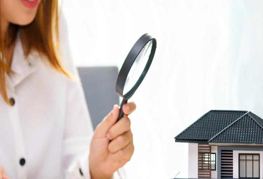 Quel est le prix moyen pour un diagnostic immobilier ?