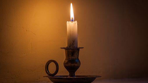 Créer une ambiance cocooning avec des bougies parfumées