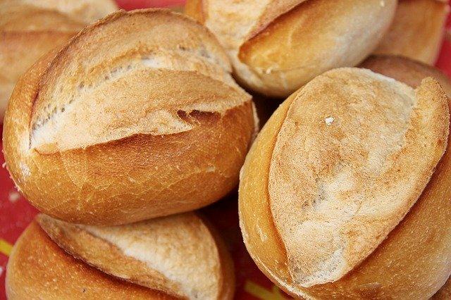 Les caractéristiques de la machine à pain à prendre en compte