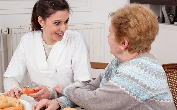 Les services à la personne, des prestations très utiles pour les particuliers