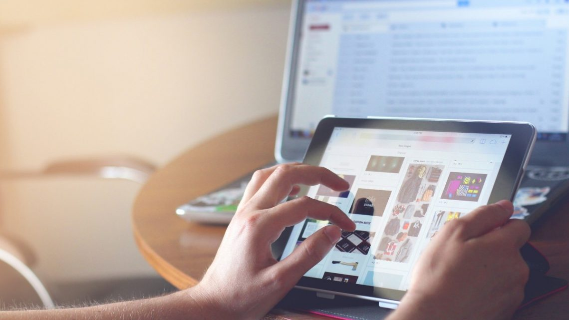 Comment Sélectionner Une Agence De Marketing Numérique ? 5 Critères À Garder À L'esprit